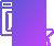 rainbow multimedia projektowanie strony www sklepy internetowe