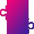 rainbow multimedia projektowanie strony www sklepy internetow